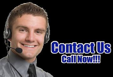 contact_us_man