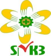 SMK3 PP 50 Tahun 2012