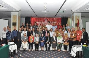 A2K4 Indonesia 2013