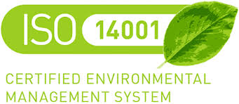 ISO 14001 Indonesia