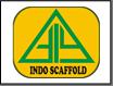 Logo Alkon