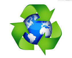 Manfaat ISO 14001