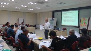 ?Awareness ISO 9001:2008 PPM Manajemen