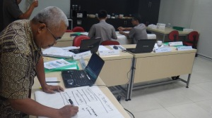 Workshop ISO 9001