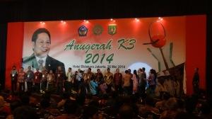 anugerah-k3-2014 gubernur-walikota-bupati