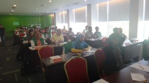 Pelatihan Ahli K3 Umum Berkualitas dan Murah