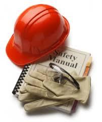 Audit OHSAS 18001
