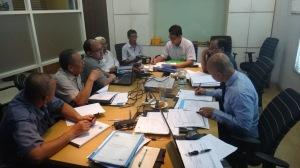 Auditor OHSAS 18001