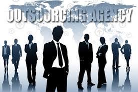 K3 di Perusahaan Outsourcing