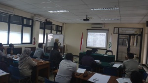 Pelatihan Ahli K3 Umum Kemnaker Jakarta