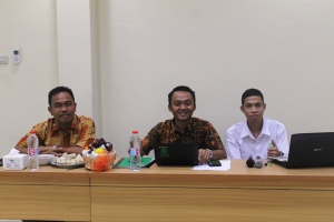 Pelatihan Ahli K3 Umum Palembang 12