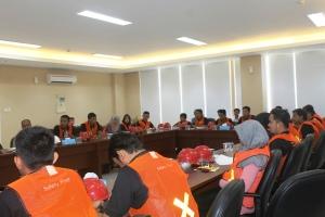 Pelatihan Ahli K3 Umum Palembang 5