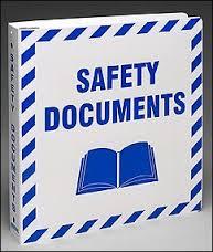 Dokumen CSMS