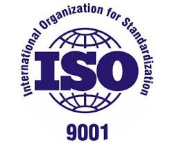 Training ISO 9001 Murah