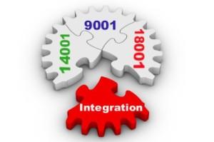 Training Sistem Manajemen Integrasi
