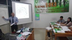 14. Training K3 Perusahaan