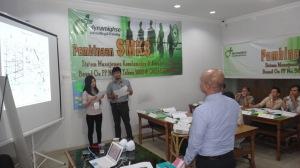 7. Workshop SMK3 Mitra Dinamis