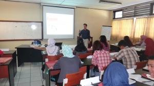 10 Konsultan Training SMK3