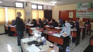 2. DynamiqHSE for Training News