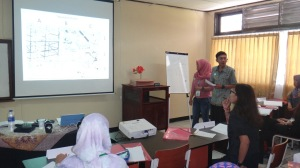 23. Presentasi Pelatihan SMK3