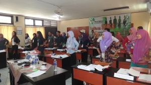 28. Ice Breaking Training SMK3