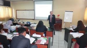 3. Instruktur SMK3 PP 50 2012