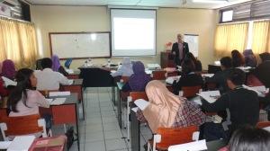 4. Instruktur SMK3 PP 50 th 2012