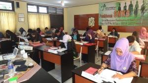 5. Pre Tes Training SMK3