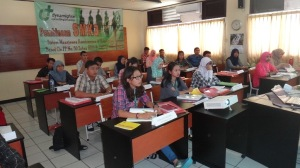6. SMK3 Training