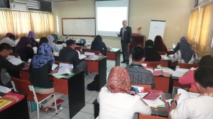 7. Instruktur SMK3