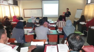 8. Instruktur Pelatihan SMK3