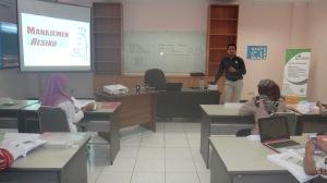 Consultan SMK3