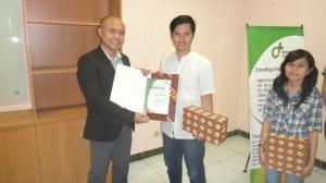 OHSAS 18001 Training SMK3