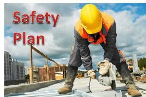 Jasa Pembuatan Safety Plan