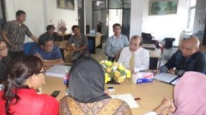 PT. Ashfri Putralora Audit SMK3