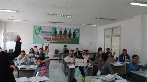 10. Manajemen K3 Training Midiatama