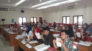 13 Games Training ISO 9001