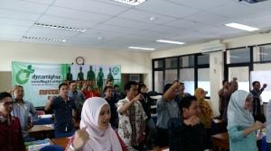 16. Sistem Manajemen K3 PP 50 2012