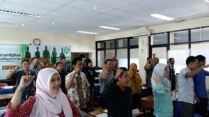 17. Sistem Manajemen K3 PP 50 2012