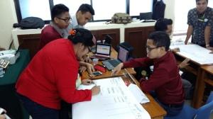 18. Sistem Manajemen K3 PP 50 2012