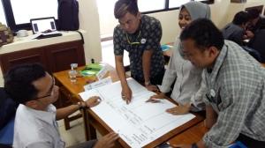 19. Sistem Manajemen K3 PP 50 2012