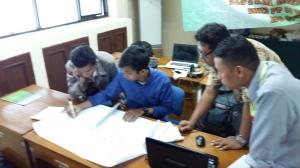20. Sistem Manajemen K3 PP 50 2012