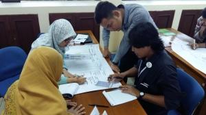 21. Sistem Manajemen K3 PP 50 2012