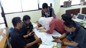 22. Sistem Manajemen K3 PP 50 2012