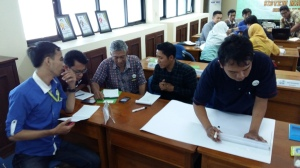 23. Sistem Manajemen K3 PP 50 2012