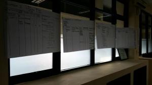 24. Sistem Manajemen K3 PP 50 2012