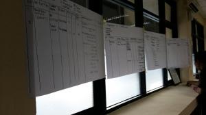 25. Sistem Manajemen K3 PP 50 2012