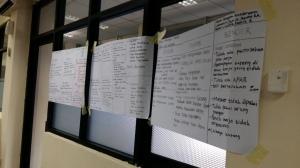 26. Sistem Manajemen K3 PP 50 2012