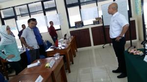 28. Sistem Manajemen K3 PP 50 2012