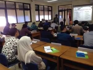 3. Sistem Manajemen Integrasi PJK3 Midiatama